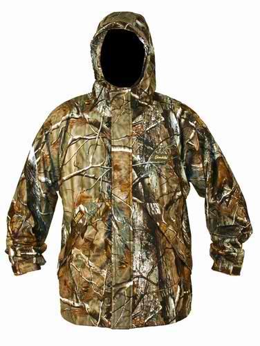 best camouflage clothing